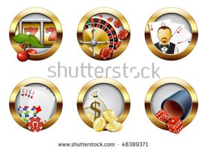 stock-vector-casino-and-gambling-buttons-48389371