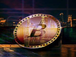 Einstieg in den Kryptowährungsmarkt